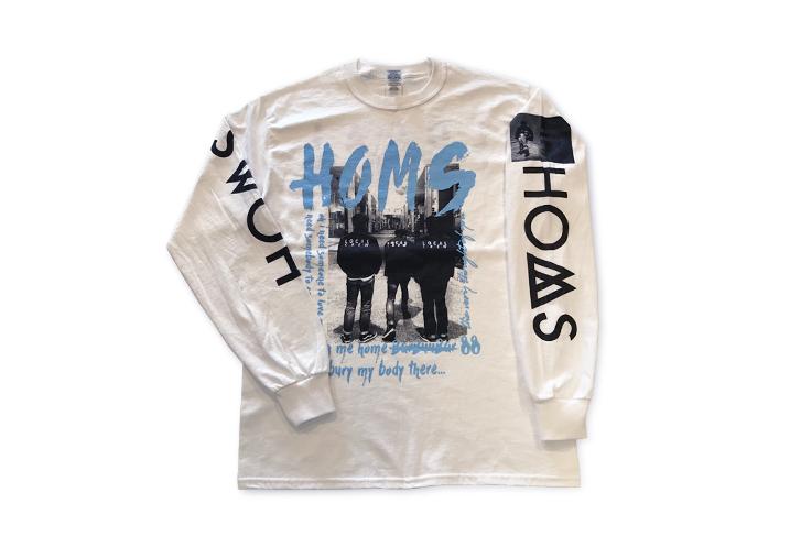 hms_m