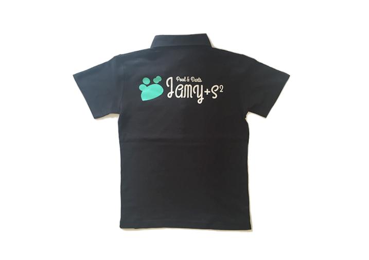 ja_p_main