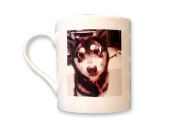 mug_m