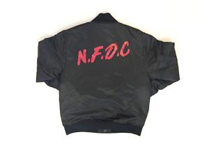nfdc_eye