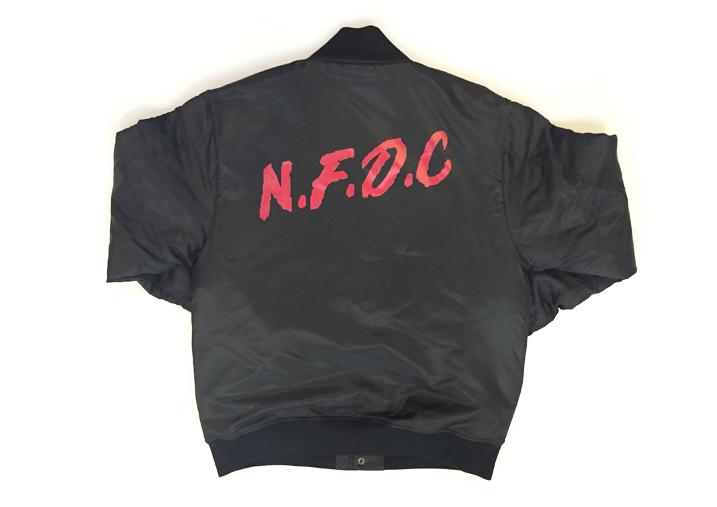 nfdc_main