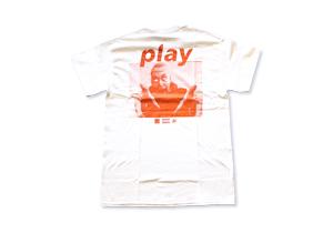 play_ec