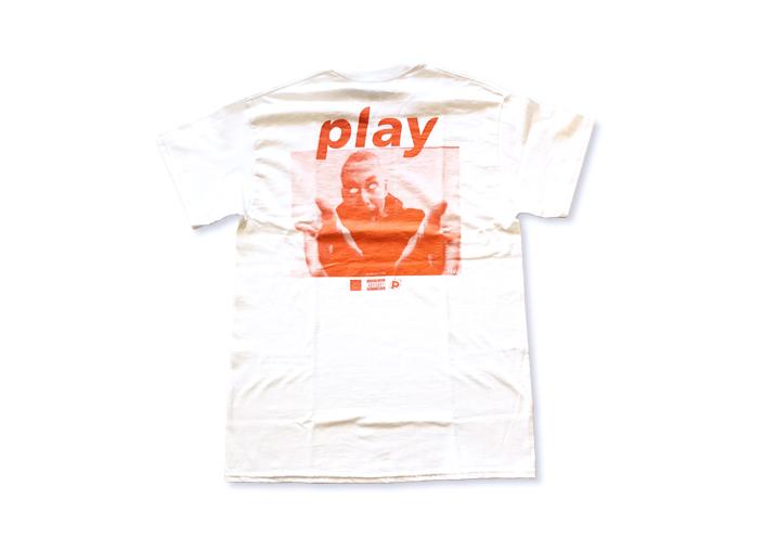play_m