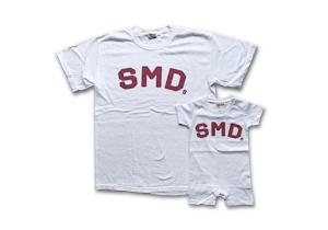 smd_ec