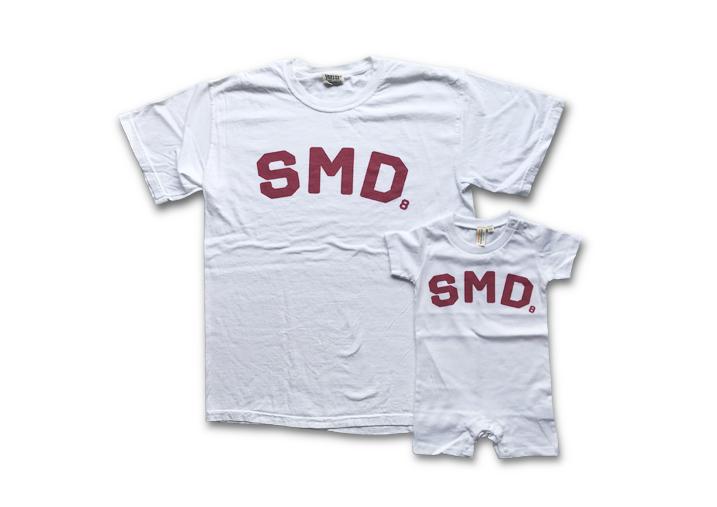 smd_m