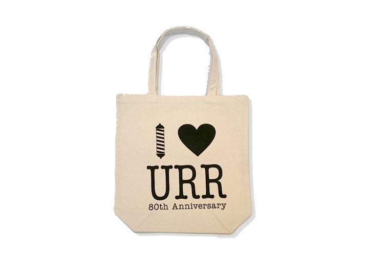 urr_m