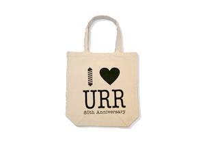 urr_ec